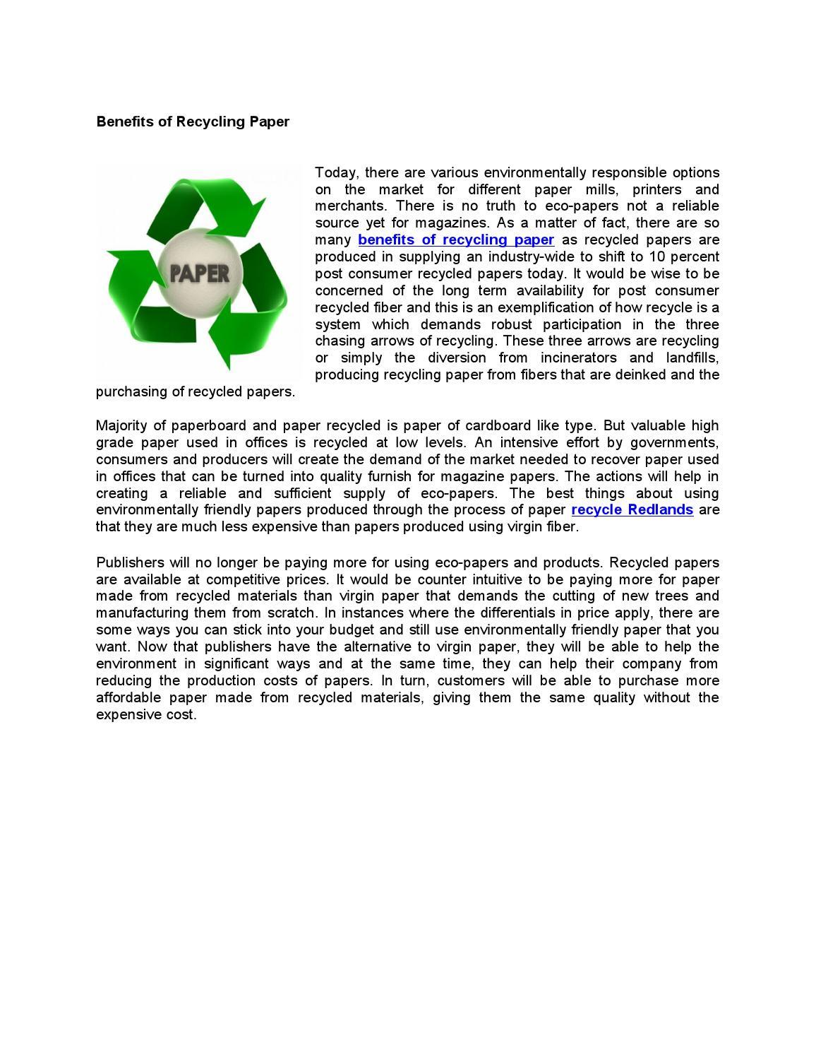 President's Environmental Youth Award