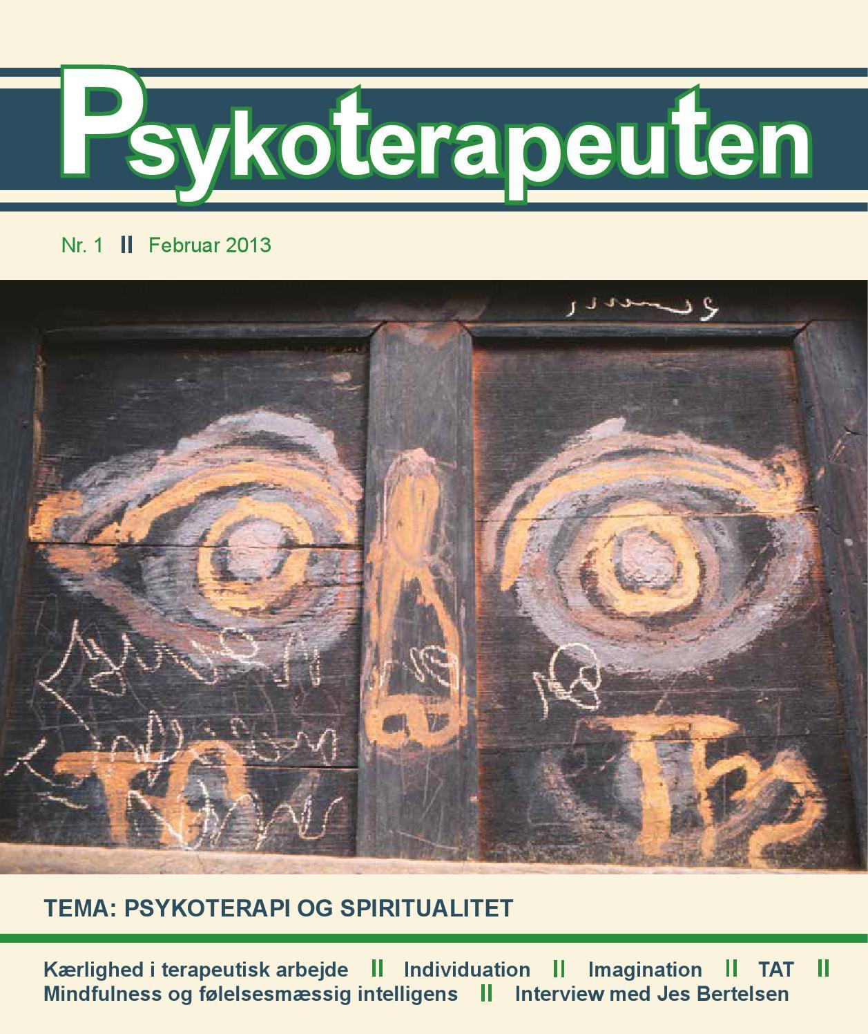Sex Odense Overtro I Middelalderen