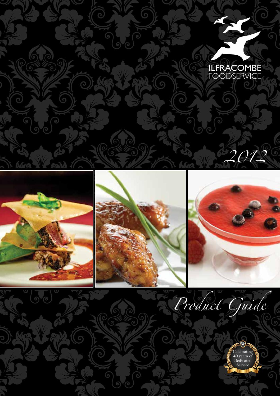 201220product20guide By Clevera Ltd Issuu Silver Queen Montes 50g