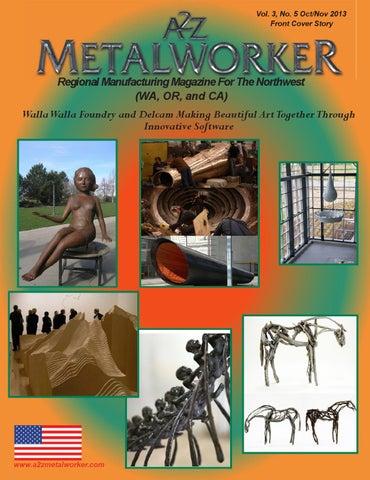 David Brown Business, Office & Industrial 9-7502 The David Brown 1690 Operators Manual 1980