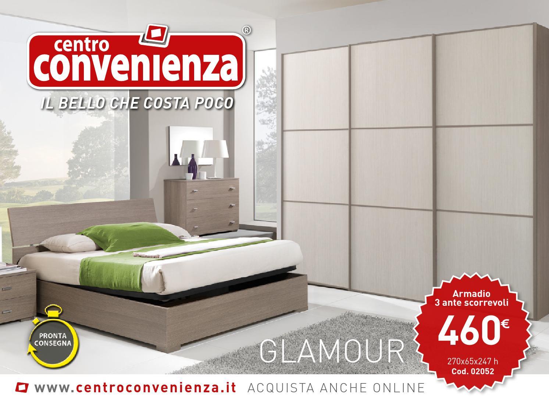Centroconvenienza by fabrizio volante - issuu