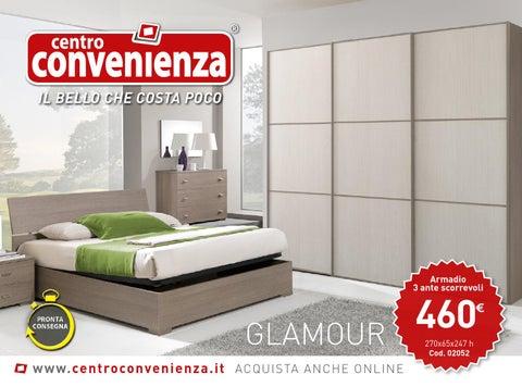 Centro Convenienza Camera Da Letto Glamour : Centroconvenienza by fabrizio volante issuu