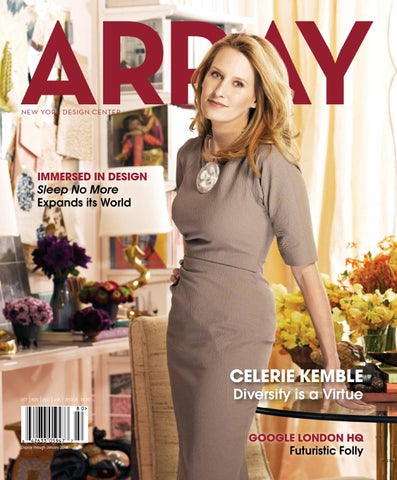 5f3fdc4f0b Array Magazine