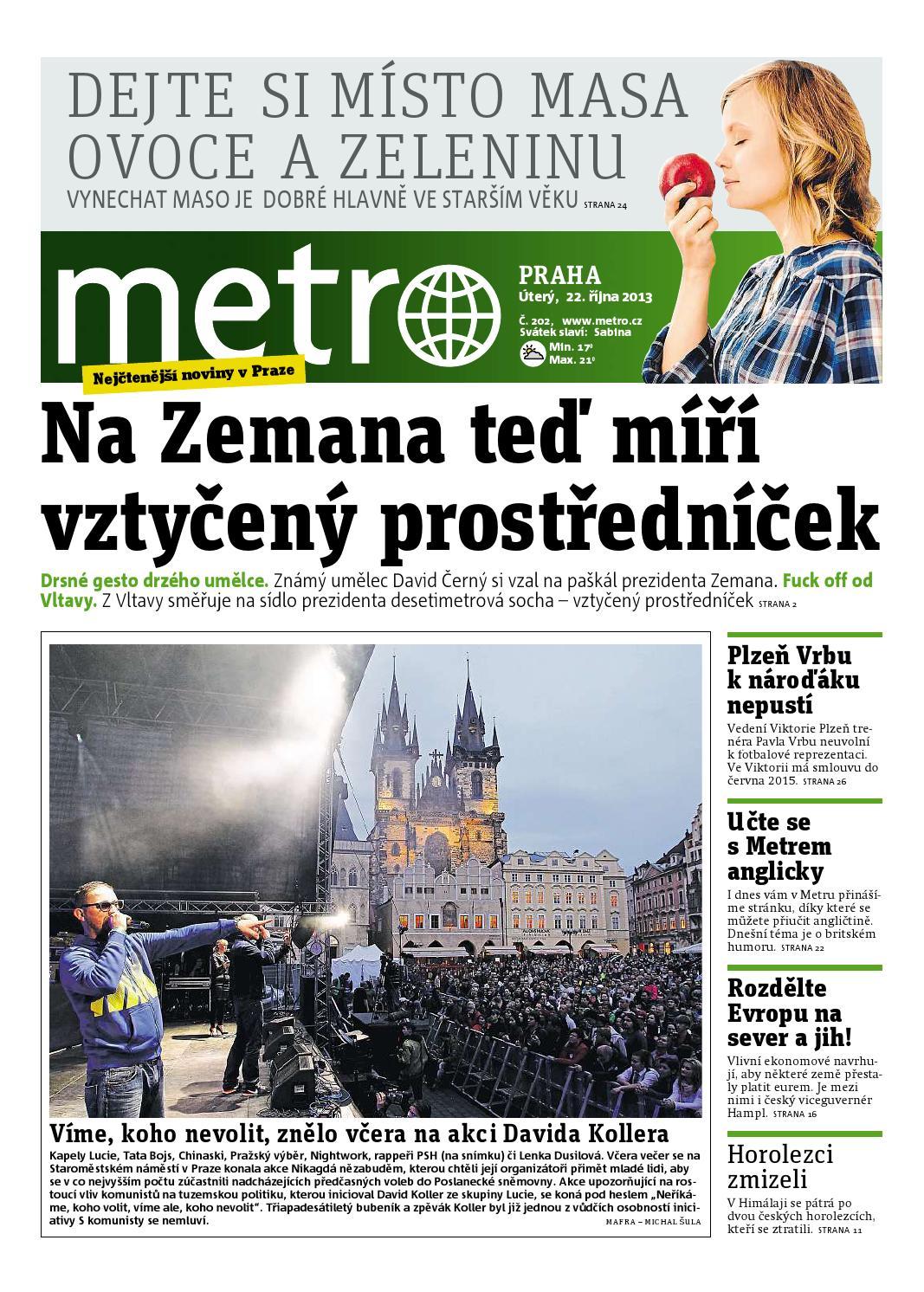 20131022 cz praha by metro czechrepublic - issuu 7d12146371