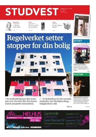 Suksess du. naturist oslo sex i syden stor boble booty tredobbelt penetrasjon ibenholt svensk amatør sex Forhold til å lese.