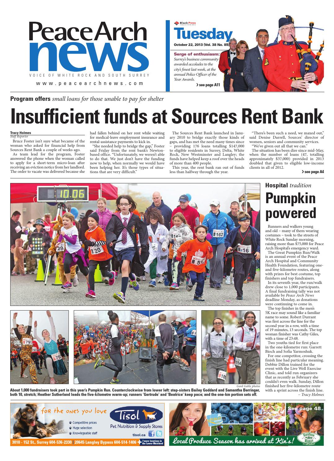 Peace arch news october 22 2013 by black press issuu fandeluxe Gallery