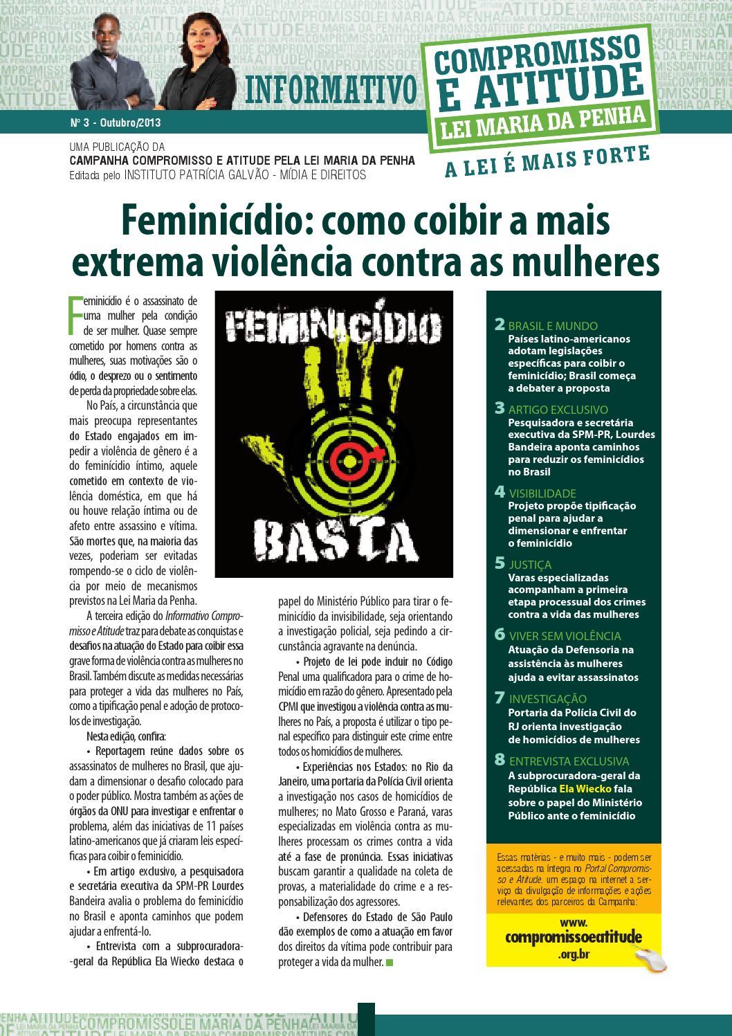 A Primeira Bandeira Do Brasil Republica informativo compromisso e atitude - 3ª ediçãocompromisso