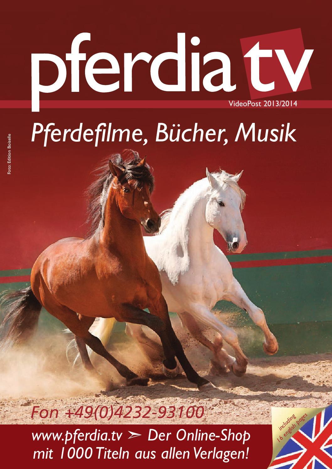 Die Reitschule Fahren für Einsteiger Handbuch//Kutsche//Kutschen//Ratgeber//Pferde