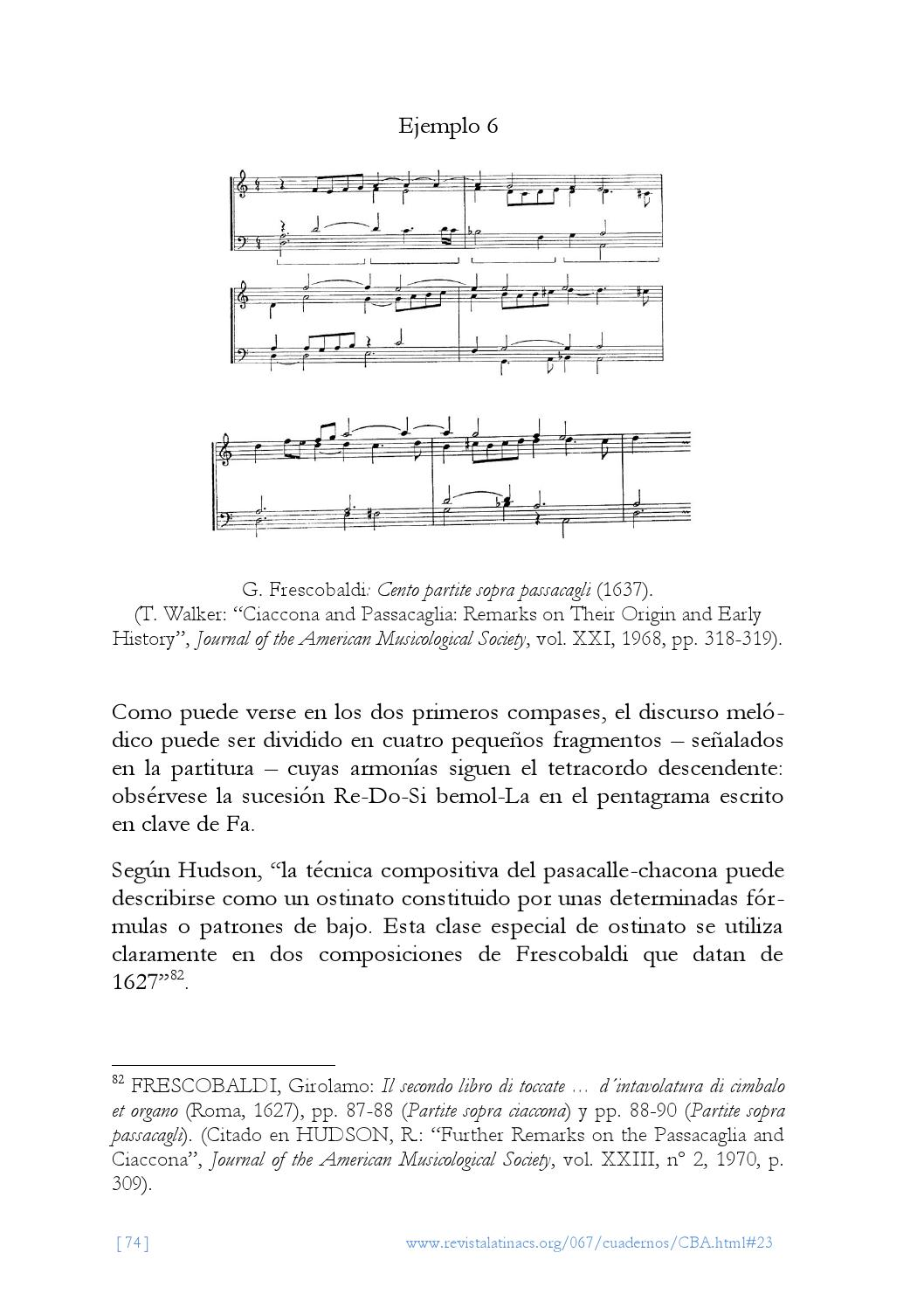 Cba23 by José Manuel de-Pablos-Coello - issuu