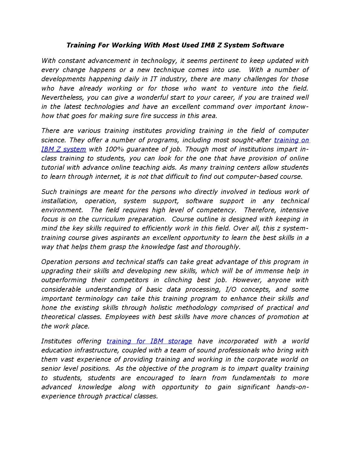 musicjuice net the challenge of starting up a new internet venture Pandesic: the challenges of a new business venture (b) case study solution, pandesic: the challenges of a new business venture (b) case study analysis, subjects covered entrepreneurial management internet joint ventures by joseph l bower, clark gilbert source: harvard business school 5 pages.