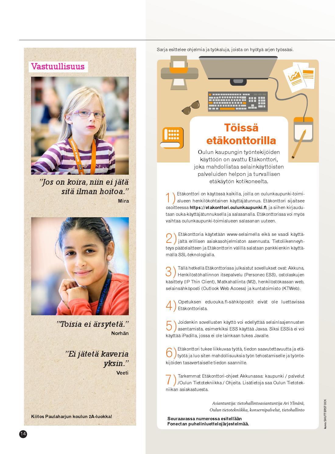 Outlook Eduouka