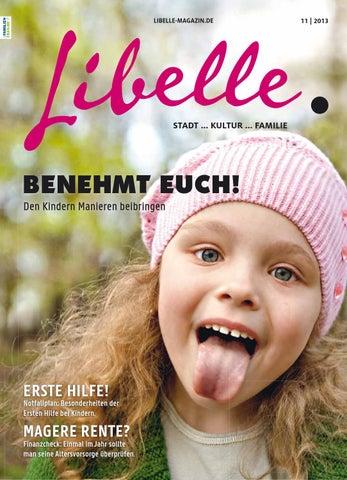 Baby Maxi-cosi Babyschale Cabriofix Rot/orange Unfallfrei Top Mit Spielzeug Festsetzung Der Preise Nach ProduktqualitäT