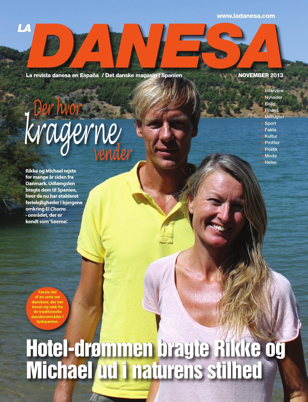 topløse danske kvinder glæderne com