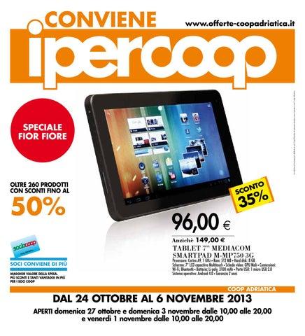 Ipercoop adriatica 1 by e-offerte.com - issuu a96dbda07de8