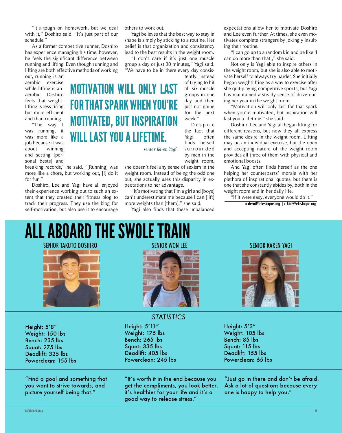 Volume 44, Issue 2, October 23, 2013