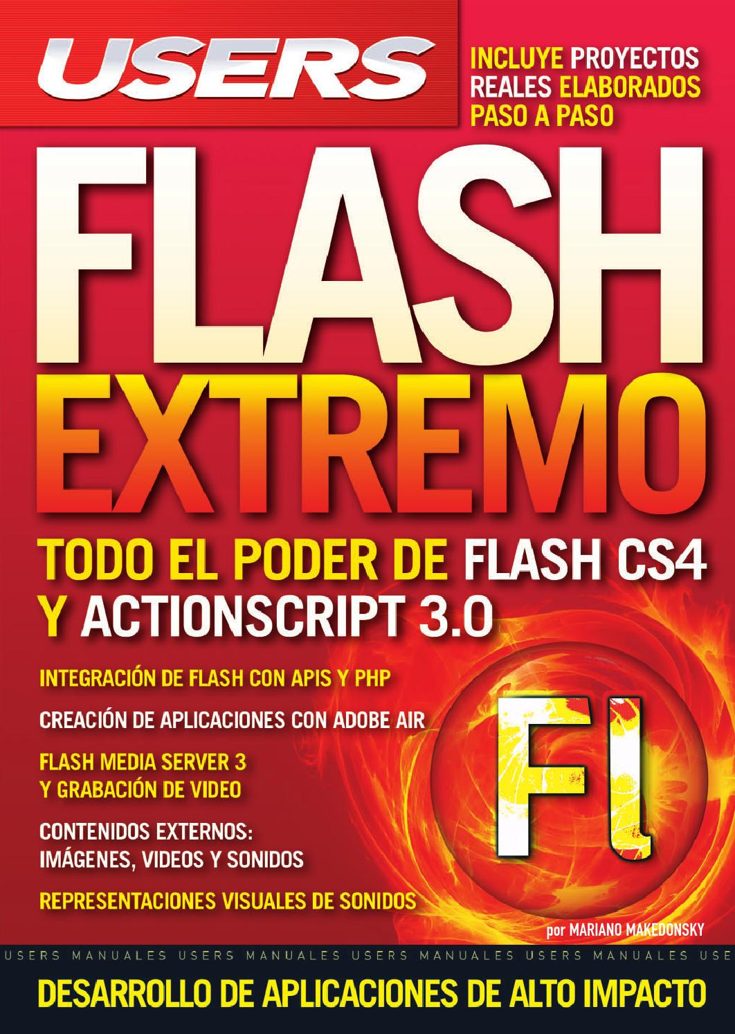 FLASH EXTREMO by GIUTPL - issuu