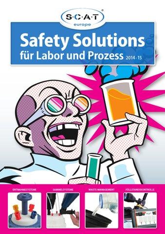Alte Laborglasflasche Braunglas m Schliff-Stopfen ungebraucht 5 Liter