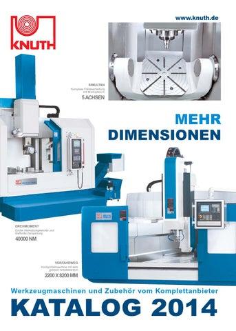 Holz-Drehmaschine Hartmetall-Schaft-Meißel-Diamant-Quadrat-Schneidwerkzeug-Set