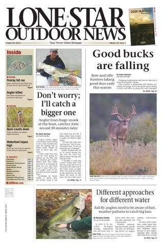News ranch Happy ass