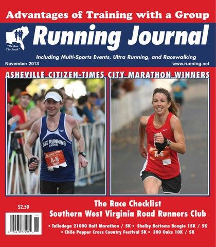 49804c939d RJ1311 by Running Journal - issuu