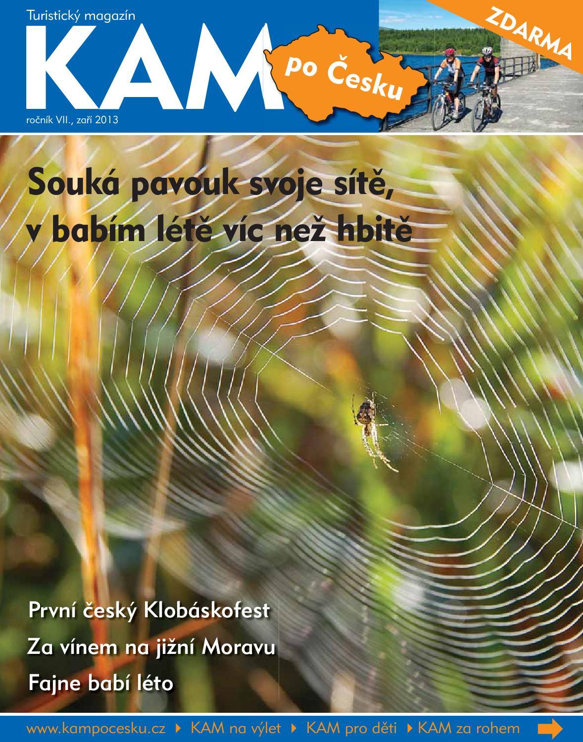 úžasný jediný odkaz pavouka