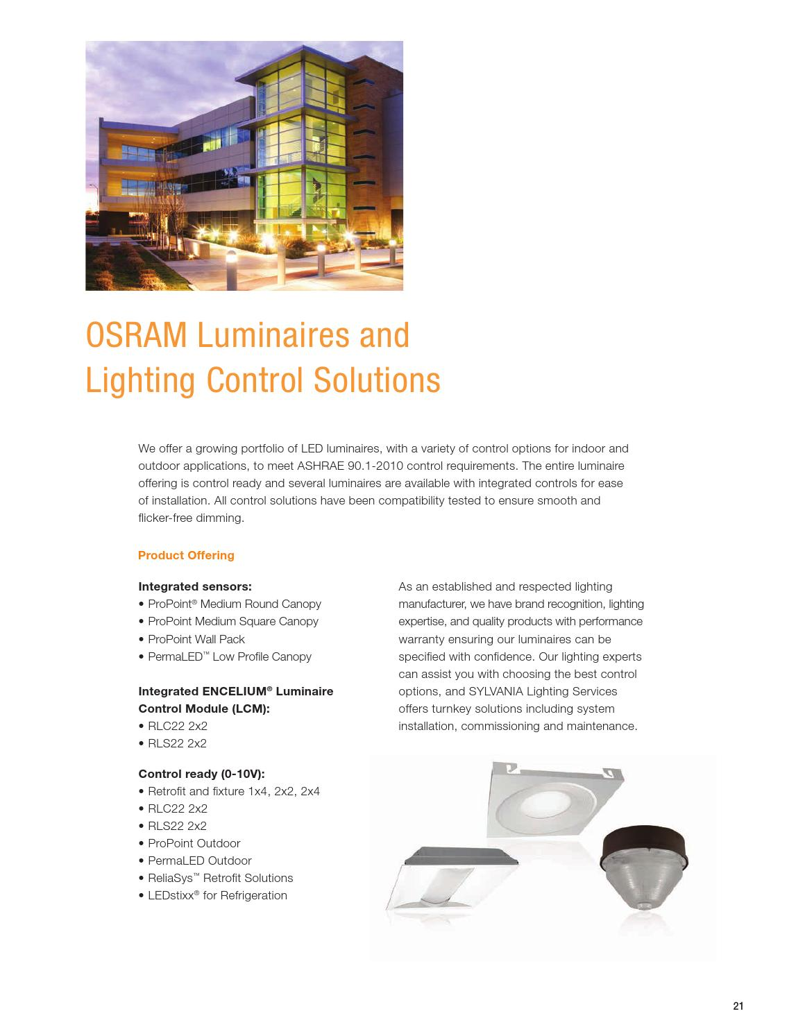 sylvania 2013 catalog by superior lighting issuu