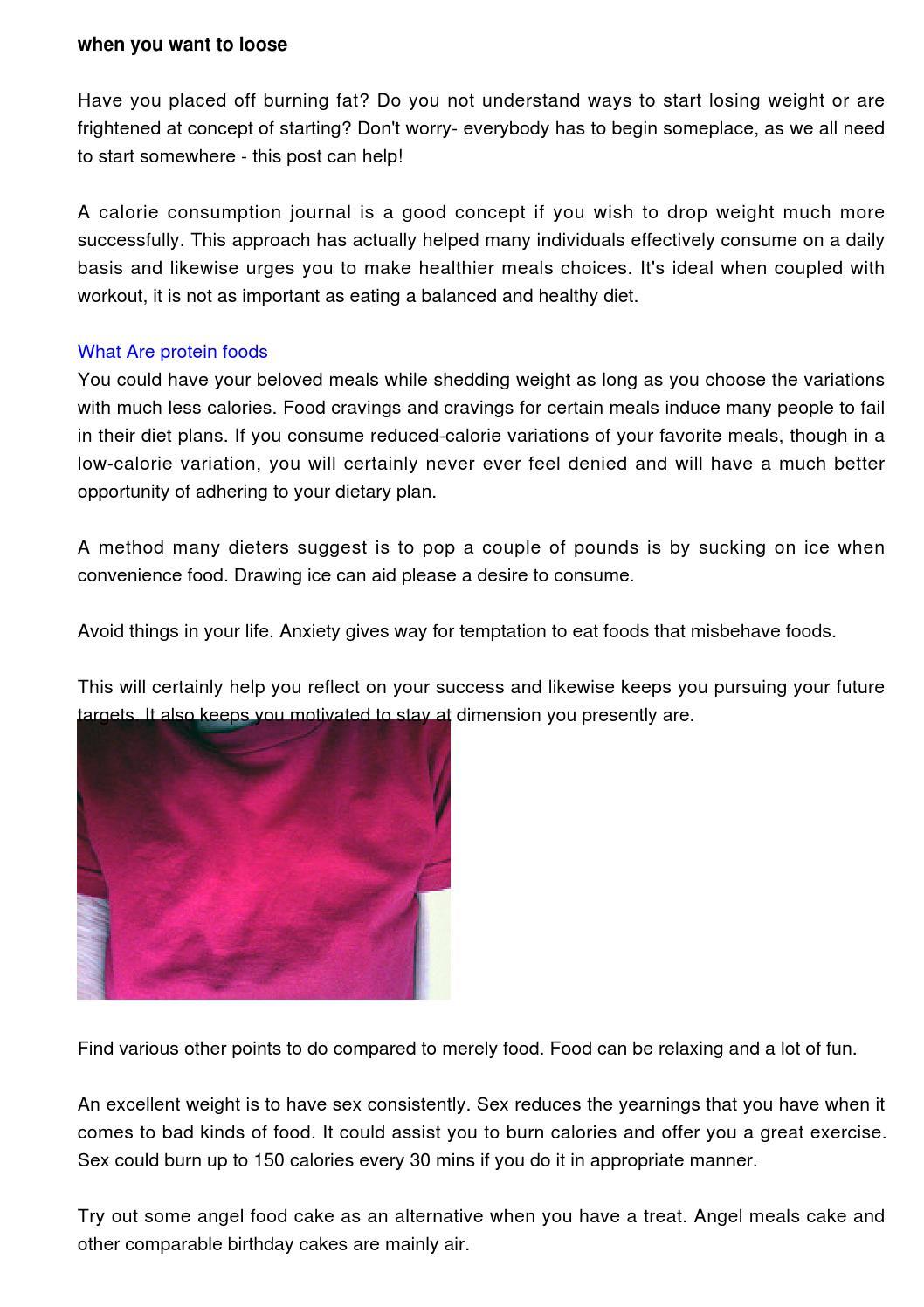Menopause help with vaginal atrophy