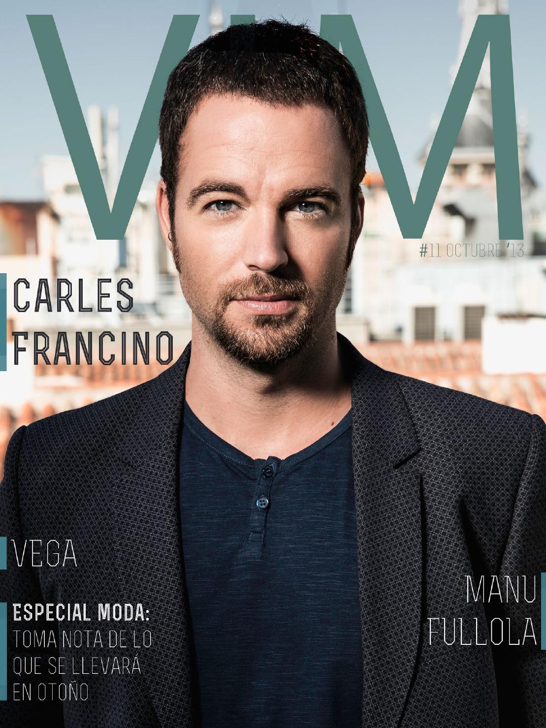 Alex Casademunt Actriz Porno vim magazine - octubre #11vim magazine - issuu