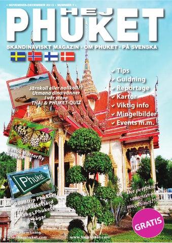billig thaimassage göteborg kinnaree spa