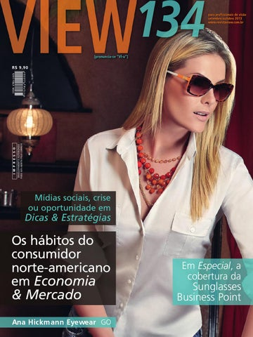 2ca470db85aff VIEW 134 by Revista VIEW - issuu