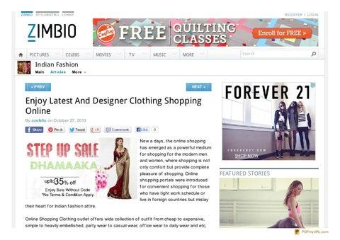 Www Zimbio Com Indian Fashion Articles Yq Ruisxuxb Enjoy Latest