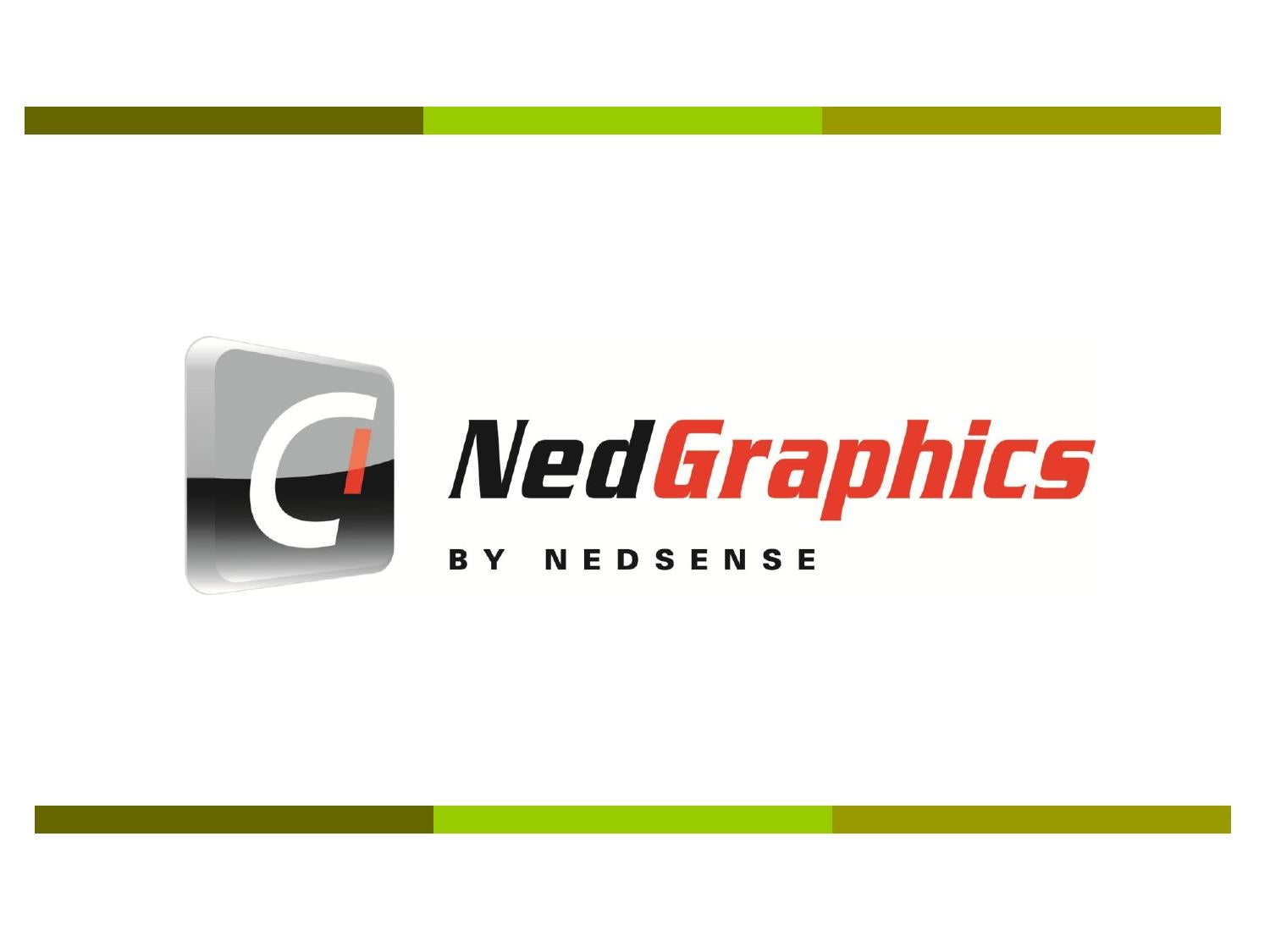 Nedgraphics Presentation By Eugenio Filippi Issuu