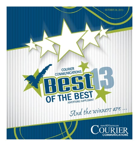 17b27a88b6a Best of the Best - 2013 by Waterloo-Cedar Falls Courier - issuu