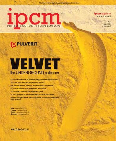 ipcm 2012 n 14 by ipcm international paint coating magazine issuu