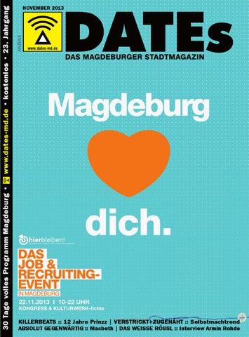 sex kontakte berlin escort magdeburg