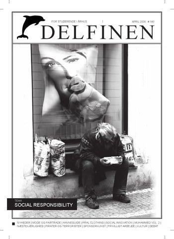 Delfinen140 Delfinen140 Delfinen140 By By Issuu Issuu LAR543jq