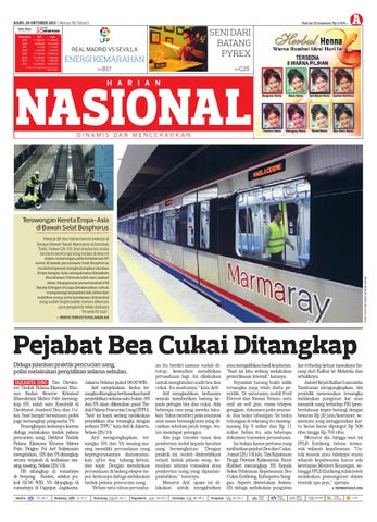 57b8c0be9f Harian Nasional by Harian Nasional - issuu