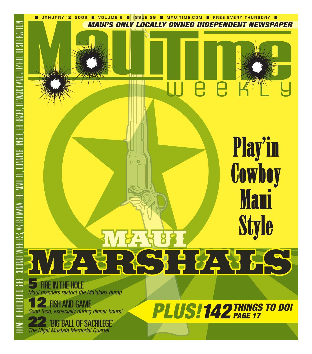 3bd43eb3a0cf3 9.29 Maui Marshals