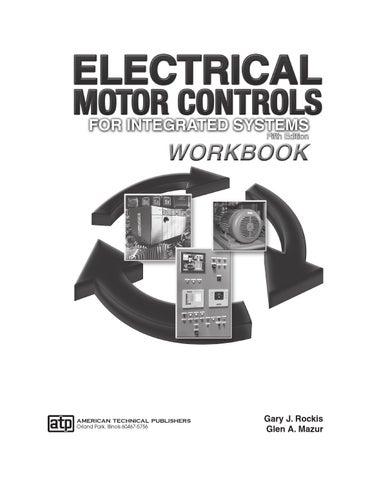 Emcwbfm By American Technical Publishers Issuu