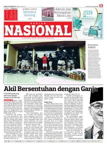 Harian Nasional by Harian Nasional - issuu ef0f44d6b3