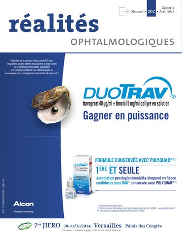 RO Feuilletage 202 by Performances Medicales - issuu 9ada36cb9cf2