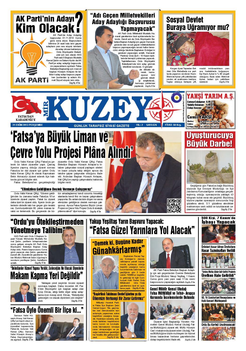 AKPli Şahin: Gün Gelecek AB Bize Muhtaç Olacak 15