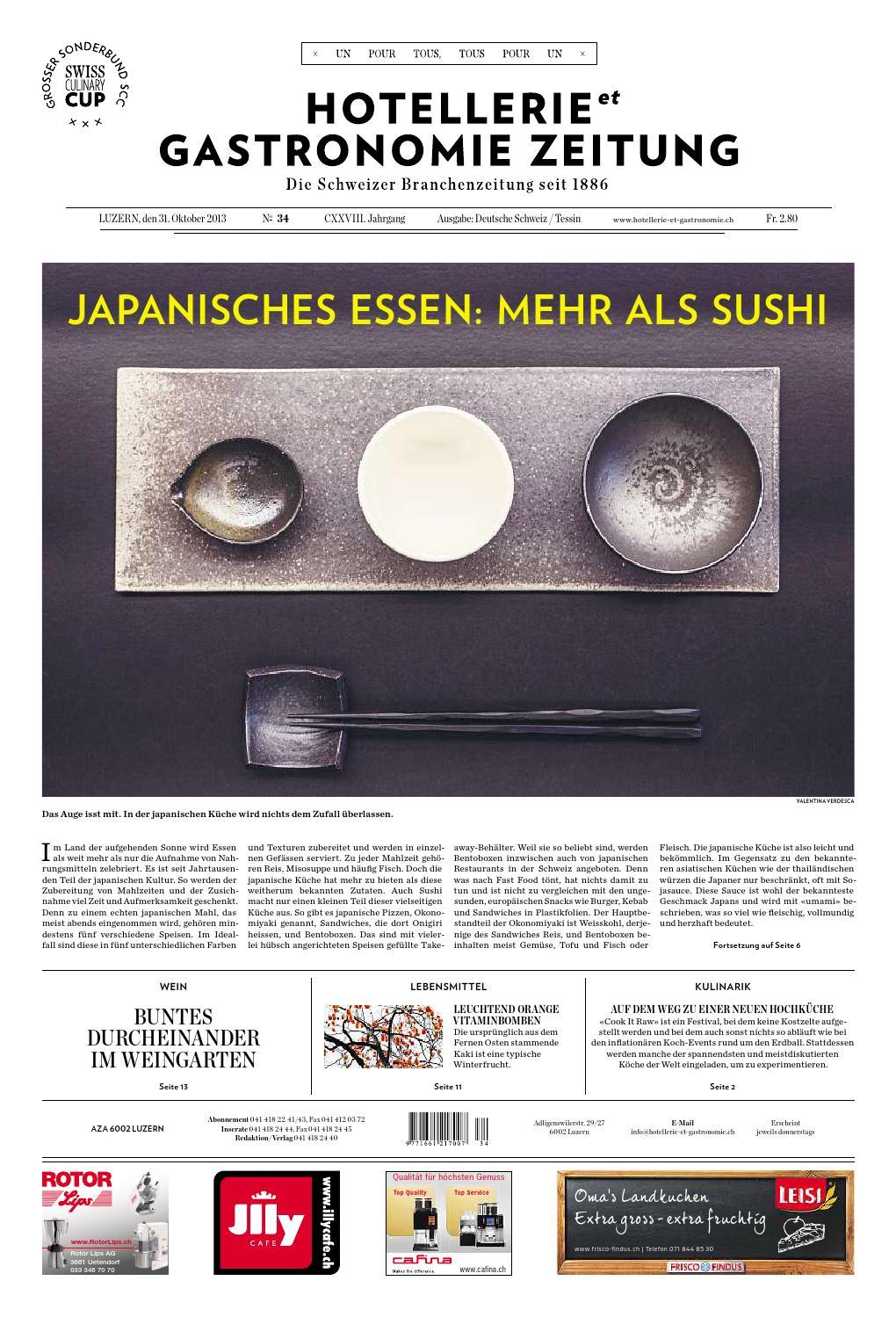 Handelsagentur Dietmar Kaden - mxmbers.com Verkuferprofil