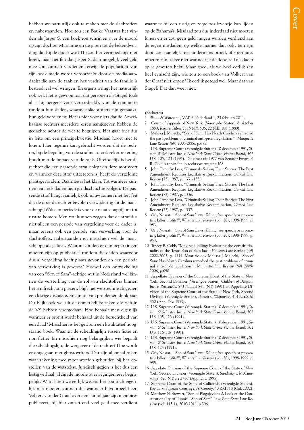 riggs v palmer 115 ny 506 pdf
