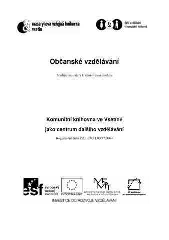 Finské půjčky teplice