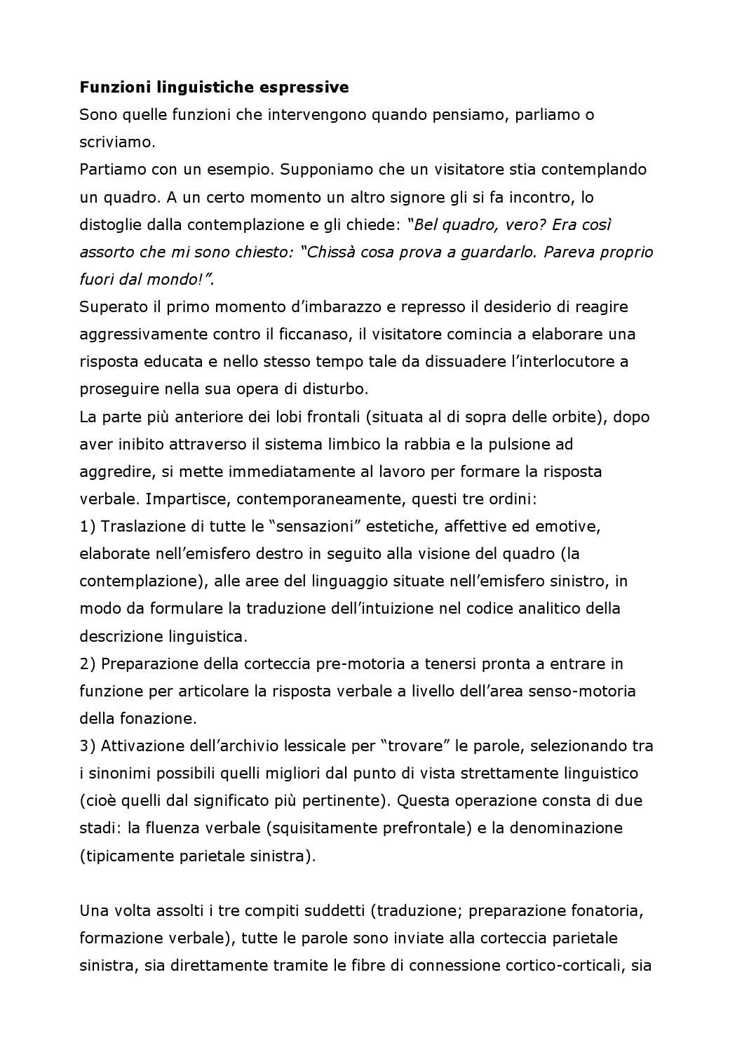 Relazione incontro con neuropsichiatra [PUNIQRANDLINE-(au-dating-names.txt) 58