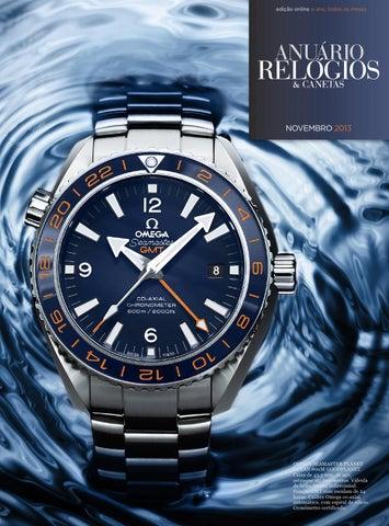 676419103aa Relógios   Canetas Online Outubro 2015 by Projectos Especiais - issuu