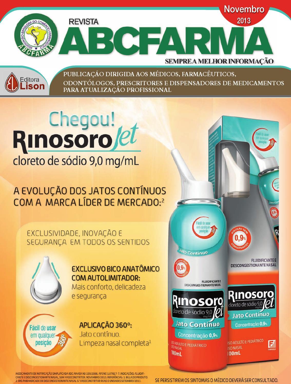 06cedf224 Revista ABCFARMA by ABCFARMA ABCFARMA - issuu