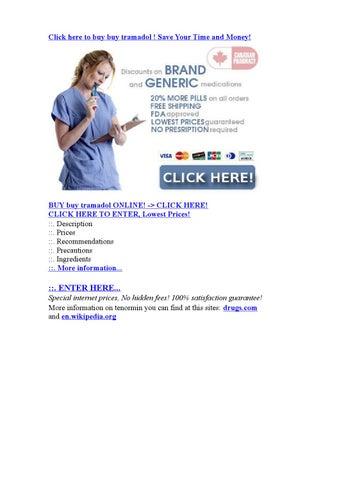 Nov 20 2011 by OPUBCO Communications Group - issuu e47a9c4c81128