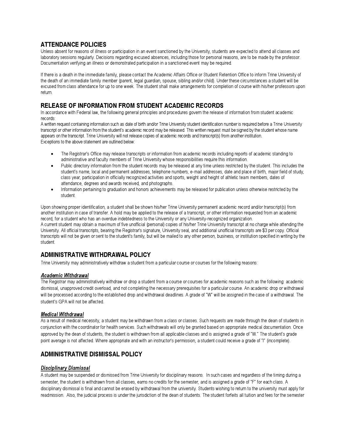 benefits of globalization essay environmental